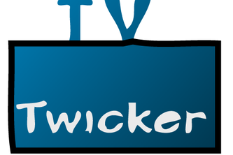 TV Twicker