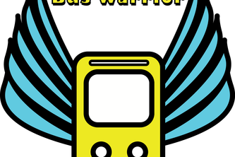 Bus Warrior