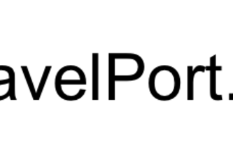 Travelport.tv