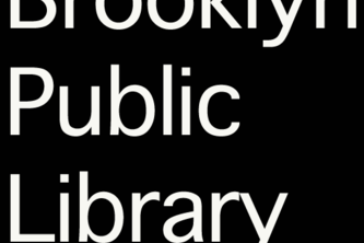 Brooklyn Public Library iPhone Application