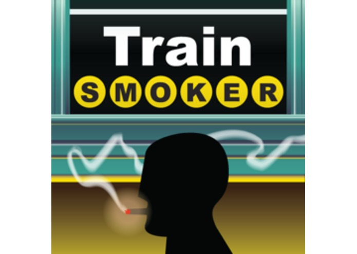 TrainSmoker – screenshot 1