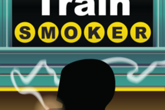 TrainSmoker