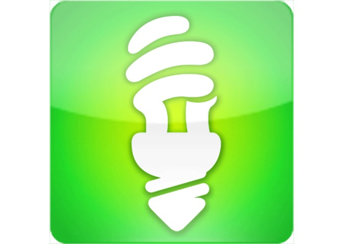 Light Bulb Finder – screenshot 1