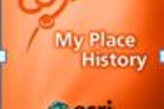 My Place History
