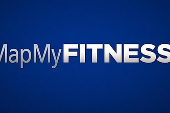 MapMyFITNESS - the best web and mobile tools for getting more active