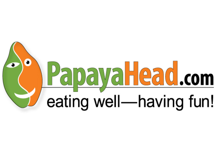 PapayaHead - The Web's Best Meal Planning Tool - Ever! – screenshot 1