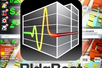 BuildingBeat for iPhone/iPod Touch