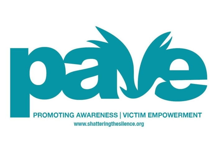 PAVE and Security on Campus' Mobile Application to Shatter the Silence of Sexual and Dating Violence! – screenshot 2