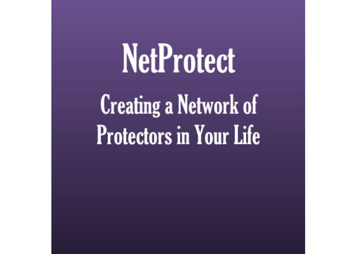 NetProtect – screenshot 1