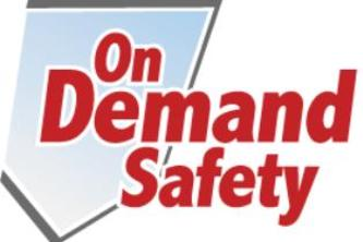 BuddySystem LITE from On Demand Safety, Inc.