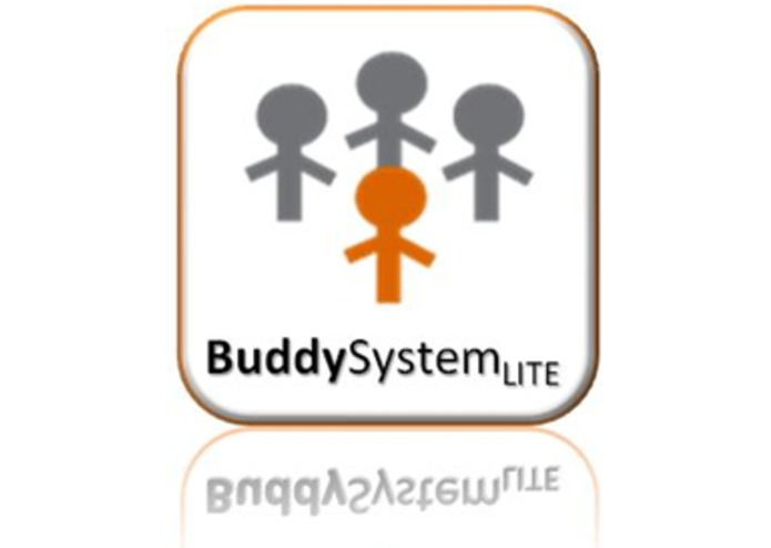 BuddySystem LITE from On Demand Safety, Inc. – screenshot 2