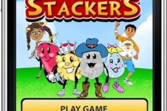 Fitropolis Stackers
