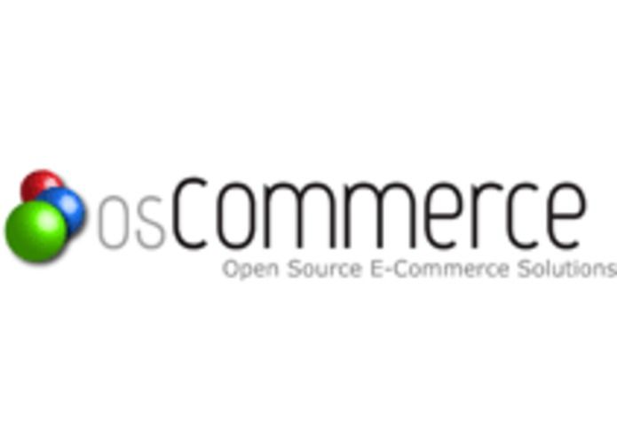 QRossfire and the MintChip osCommerce Plugin – screenshot 1