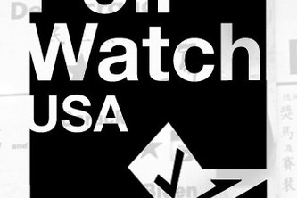 Poll Watch USA