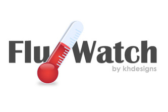 Flu Watch