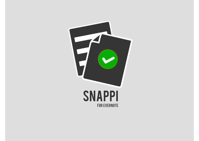 Snappi – screenshot 1