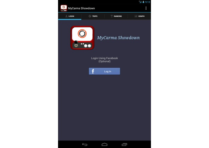 MyCarma Showdown – screenshot 3