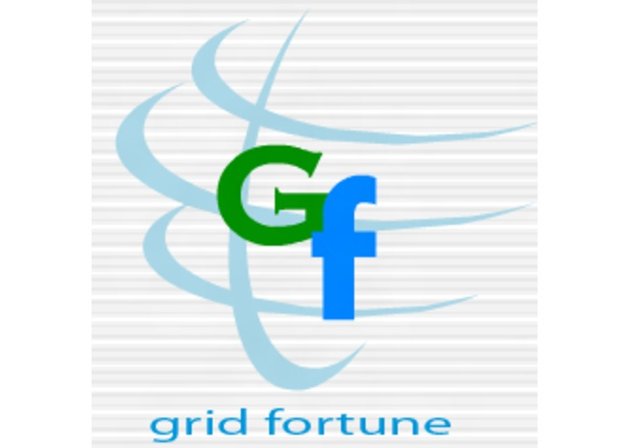 Grid Fortune – screenshot 1