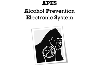 APES - Alcohol Prevention Electronic System