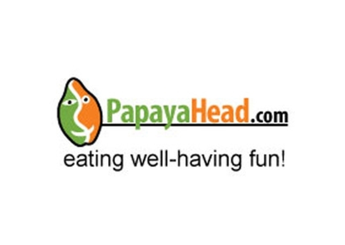 PapayaHead – screenshot 1