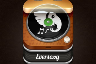 Eversong - Remember your music moments