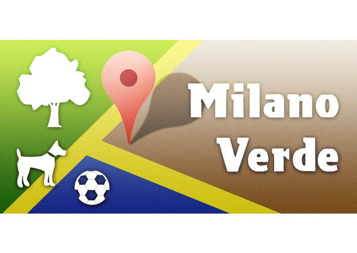 Milano Verde – screenshot 1