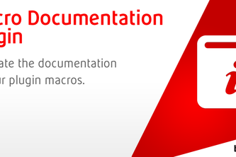 Macro Documentation