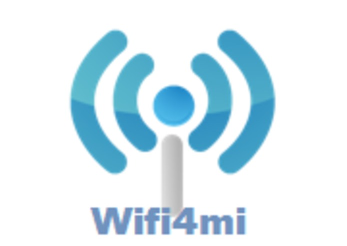 Wifi4Mi Milano Open Wifi – screenshot 1