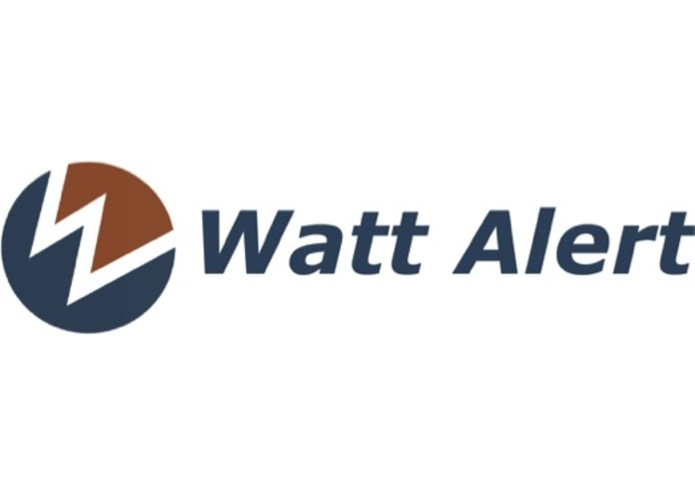 Watt Alert – screenshot 2