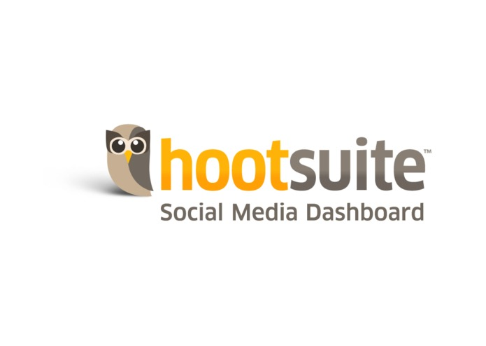 Evernote App for HootSuite – screenshot 1