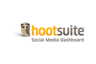 Evernote App for HootSuite