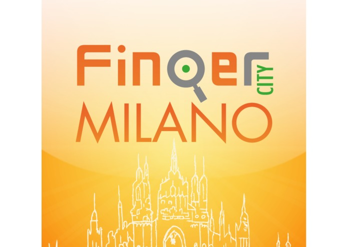 FinqerCity Milano – screenshot 1