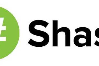 Shash - Share music with hash-tags