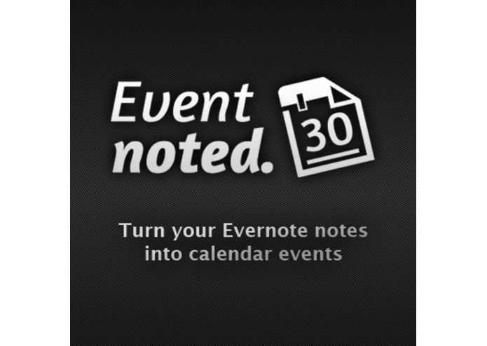 Event noted. – screenshot 1