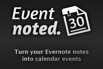 Event noted.