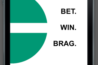 JiggaWatts - The Green Button Energy Betting Game