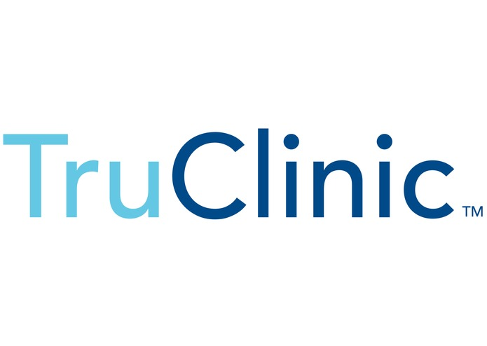 TruClinic – screenshot 1