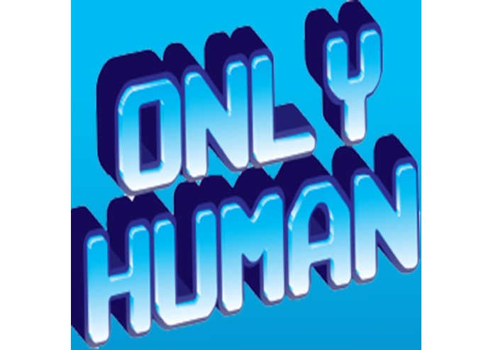 Only Human – screenshot 1