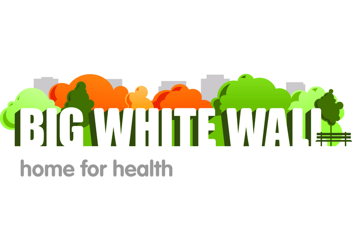 Big White Wall - the behavioral health support network  – screenshot 1