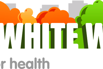 Big White Wall - the behavioral health support network