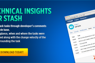 Technical Insights for Stash
