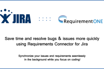 Requirements Connector for Jira