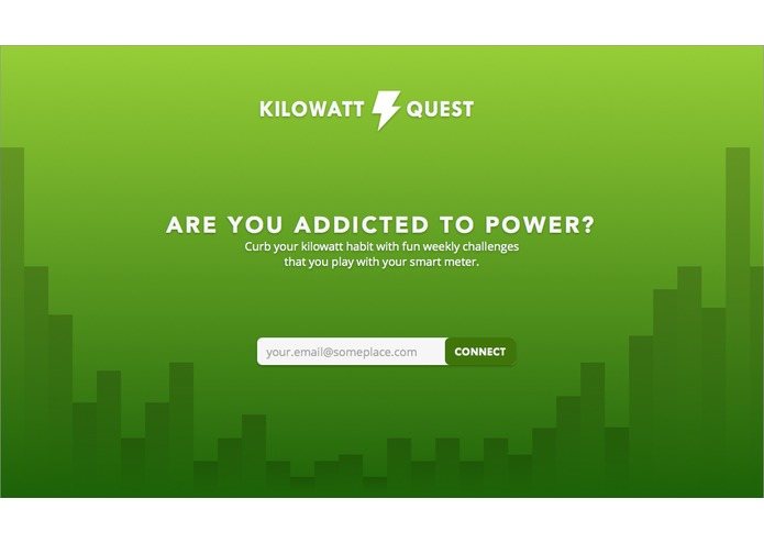 Kilowatt Quest – screenshot 1