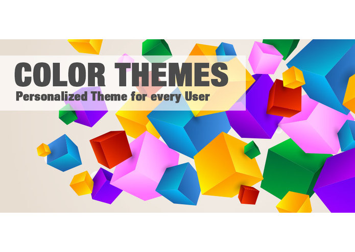 Color Themes for JIRA – screenshot 1