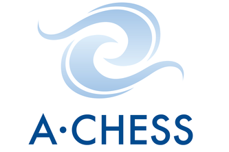 A-CHESS: A Relapse Prevention Application