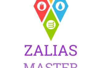 ZALIAS: Master of the Elements