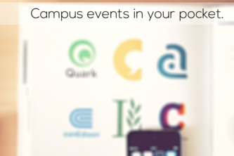 Loop - Campus Events in Your Pocket