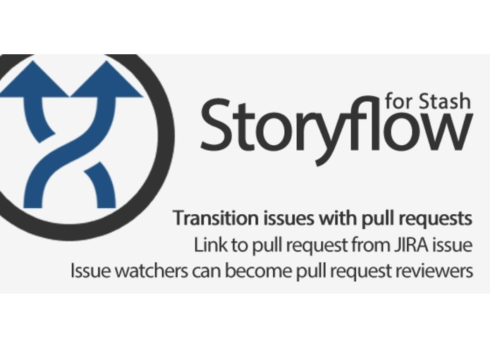 Storyflow for Stash – screenshot 1