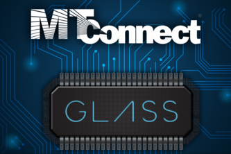 Expand Manufacturing's Vision: MTConnect+Google Glass