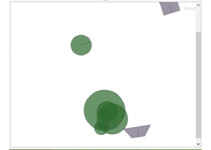 Bounced – screenshot 1